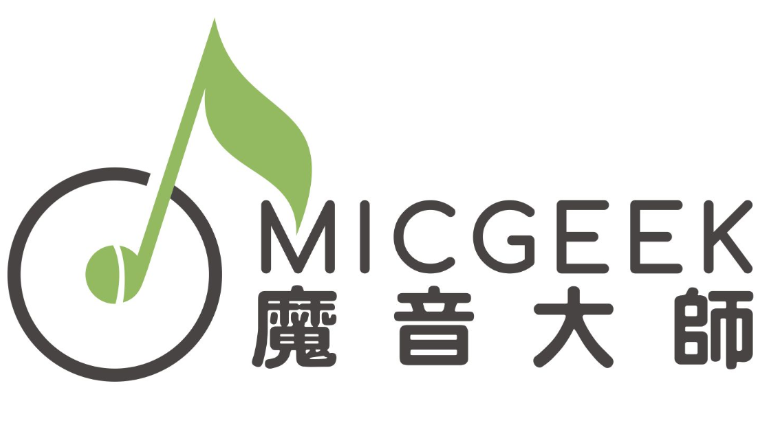 MICGEEK-logo1